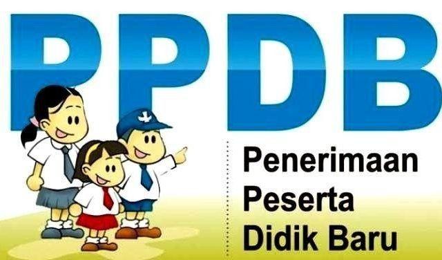 sekolah-disdik-buka-posko-ppdb-bingung-pendaftaran-langsung-dibantu_m_198964.jpg